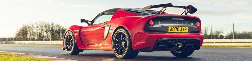 Lotus-Exige-Sport-420-Final-Edition_031